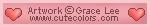 cutecolorslovelogo