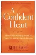 A-Confident-Heart_3D-200x300
