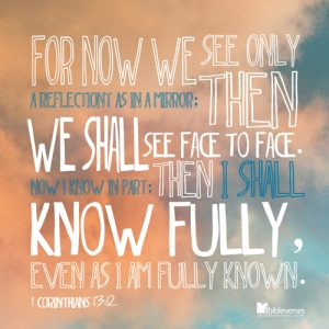 Knowing Fully