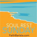 soulrestSunday