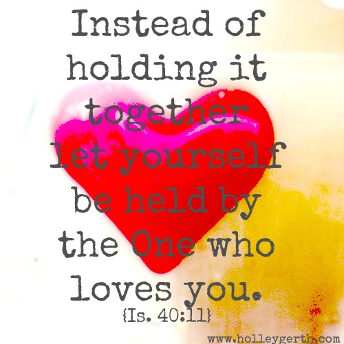 Be-Held-by-Holley-Gerth