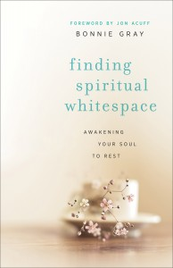 findingspiritualwhitespace_book-194x300