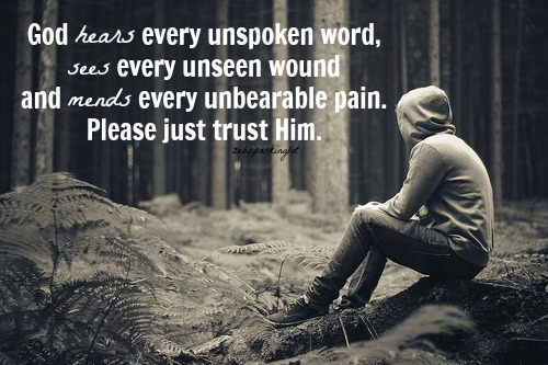Courtesy of iBibleverses