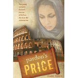 Pardon's Price