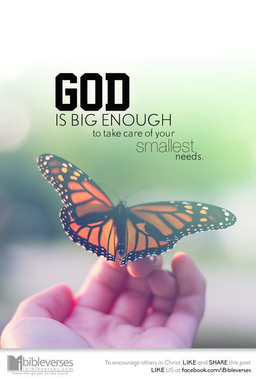 god-is-big-enough_500