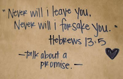 never-will-i-leave-you-hebrews