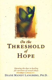 Threshold of Hope