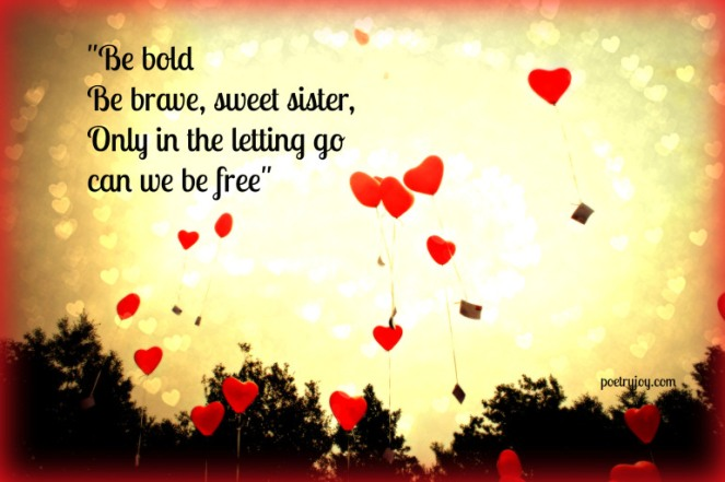 brave-poem