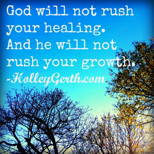 No-Rush-by-HolleyGerth.com_
