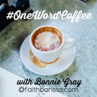 OneWordCoffee5_Badge5-300x300
