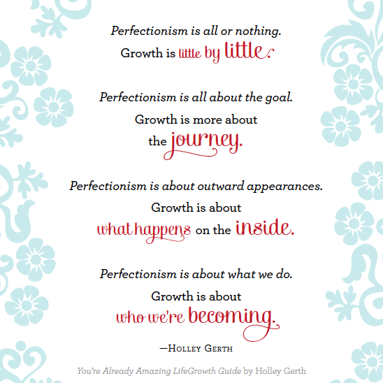 PerfectionismGrowth_S2