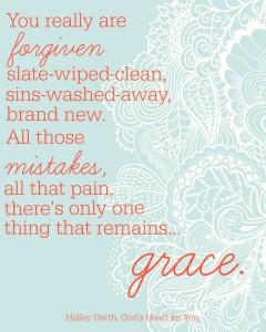 ForgivenGrace-240x300