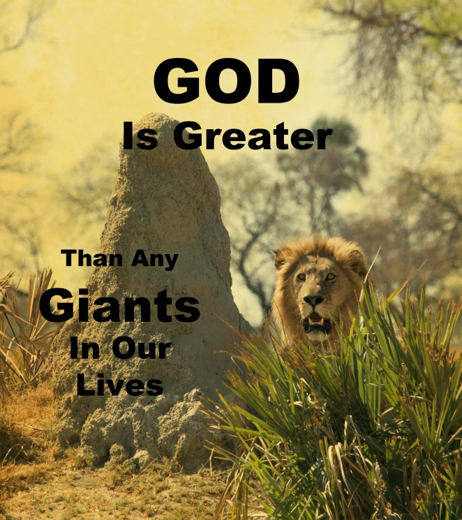 god-is-greater
