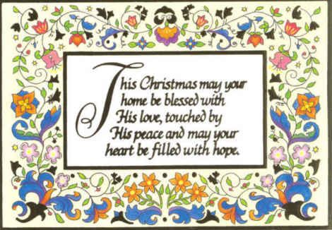 christmas-blessing