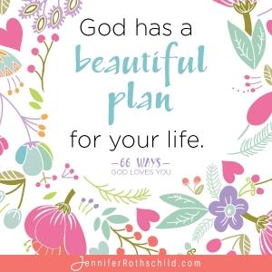 god-has-a-plan